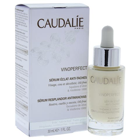 Caudalie Vinoperfect 1-ounce Radiance Serum