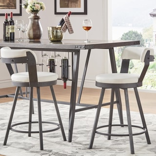 Buy Kitchen & Dining Room Chairs Online at Overstock | Our ...