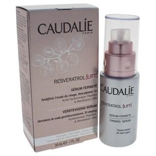 Caudalie Resveratrol Lift 1-ounce Firming Serum