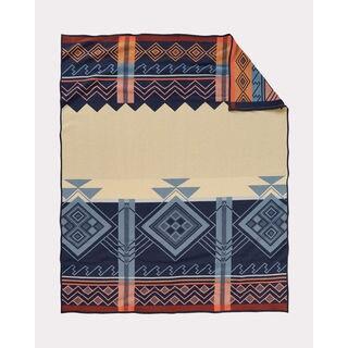 Pendleton Peaceful Ones Blanket