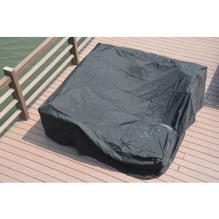 Collection Garden Furniture Covers Accessories Veranda Plus Large