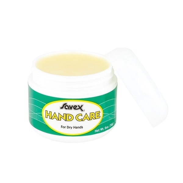 Imperial Home Savex Hand Cream (Ivory) For Dry Chapped Ha...