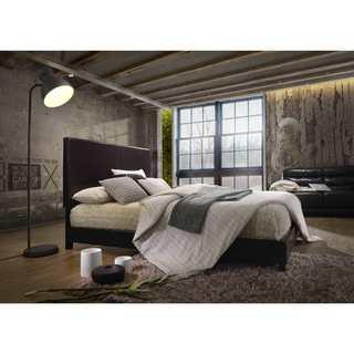 SOPHIA UPHOLSTERY BED