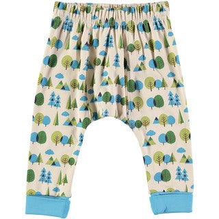 Forest Pant