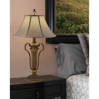 "Springdale 30""H Marcellina Table Lamp"