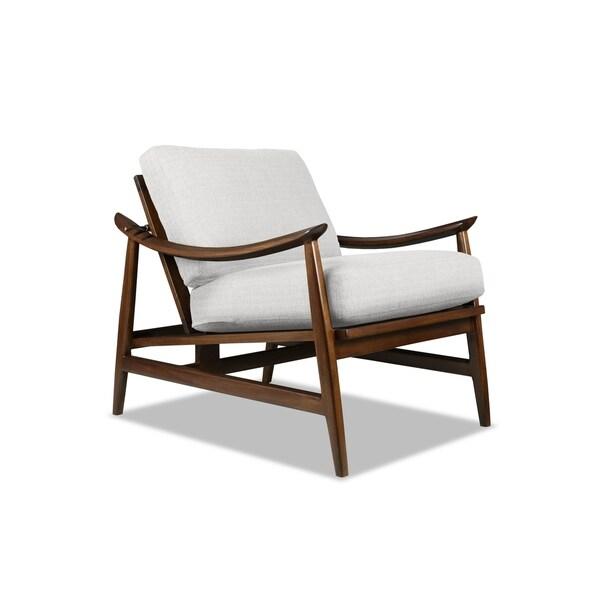 Hans Danish Chair
