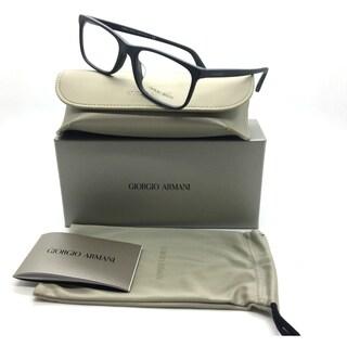 Giorgio Armani Black Eyeglasses AR 7092 F 5042 55 mm Rectangular Demo Lenses https://ak1.ostkcdn.com/images/products/18731719/P24806945.jpg?_ostk_perf_=percv&impolicy=medium
