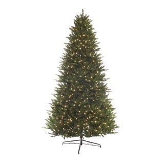 9 Foot Christmas Trees For Less | Overstock.com