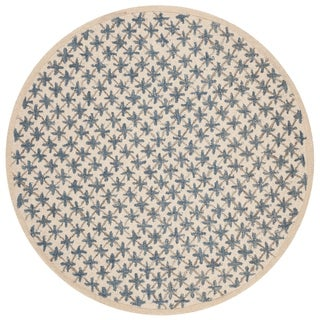 Safavieh Handmade Novelty Hasmik Wool Rug