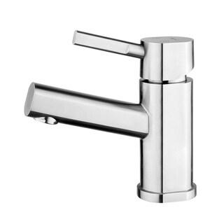 Whitehaus Collection Waterhaus Single Hole Lavatory Faucet