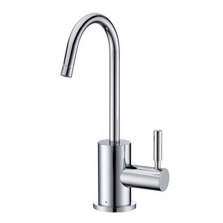 Whitehaus Collection Cold Water Point of Use Faucet