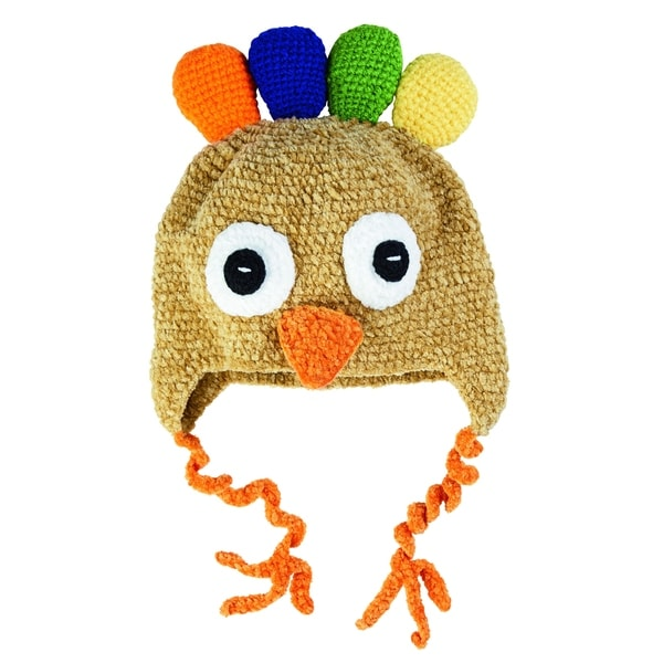 Shop San Diego Hat Company Fall-Winter 2018 Kids Collection Beanie ... 93c726d8c0fb