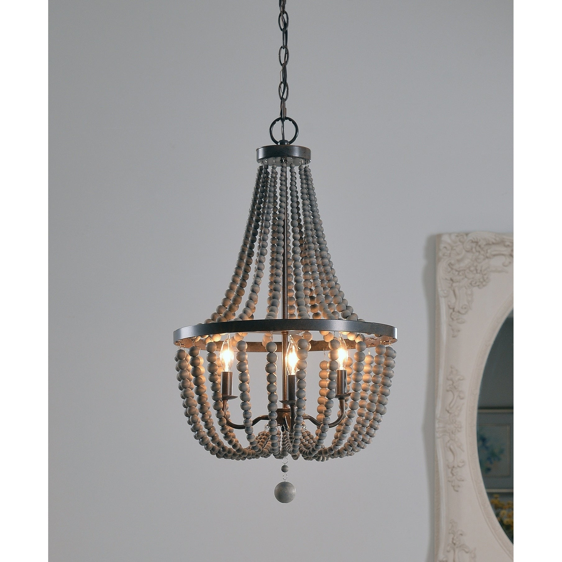 Chandeliers ceiling lighting shop our best lighting ceiling fans deals online at overstock