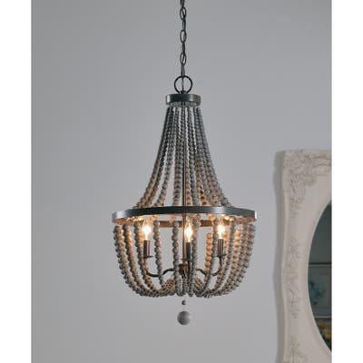 Metal Design Craft Chandeliers Find