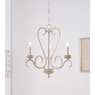 Mini Chandeliers, Dining Room Ceiling Lighting   Shop our