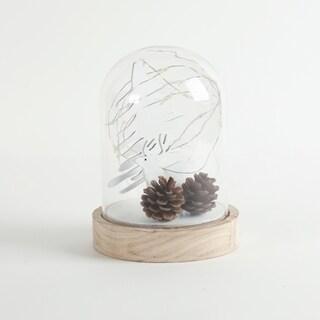 Holiday Tree LED Dome