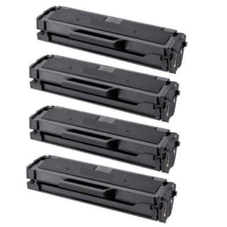 Xerox 3020 3025 - Black