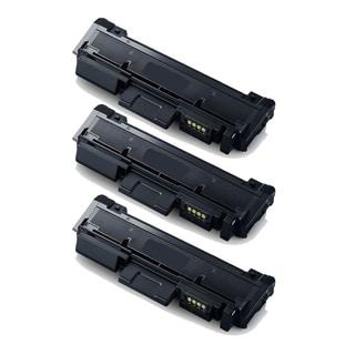 Xerox 3260 3215 toner - Black