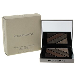 Burberry Complete Eye Palette 25 Gold