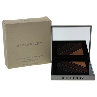 Burberry Complete Eye Palette 05 Dark Spice