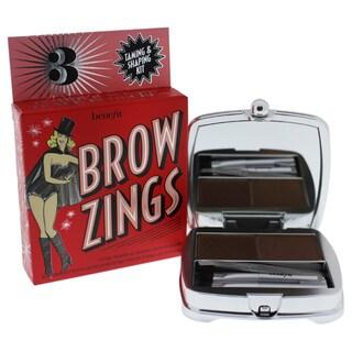 Benefit Cosmetics Brow Zings Tame & Shape 03 Medium