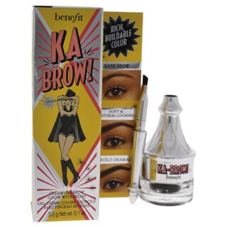 Benefit Cosmetics ka-BROW! Cream-Gel 05 Deep