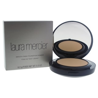 Link to Laura Mercier Smooth Finish Foundation Powder 01 Similar Items in Makeup