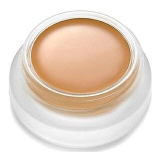 RMS Beauty UN Cover-Up 33 Warm Tan