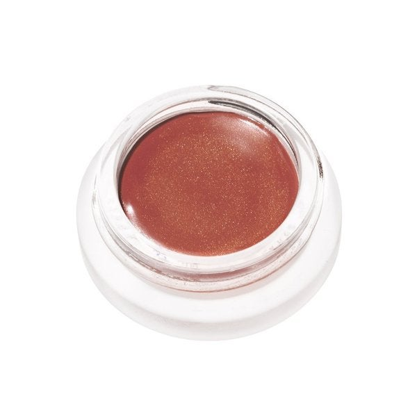Shop RMS Beauty Lip2Cheek Promise - Free Shipping On ...