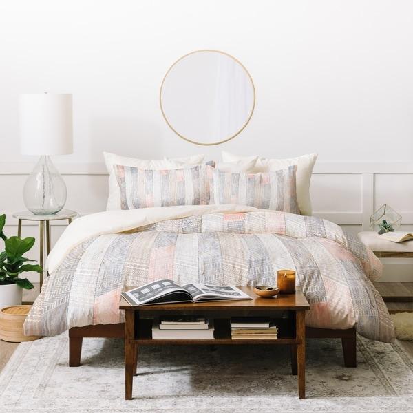 coloured linen cover anderwood duvet quilt peach amazon fox brave covers