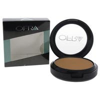 OFRA Oil Free Dual Foundation 44