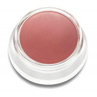 RMS Beauty Lip Shine Bloom