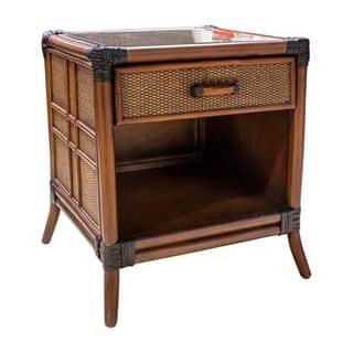Rattan Bedroom Furniture For Less | Overstock.com
