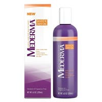 Mederma Quick Dry Oil - 6.8 Ounce