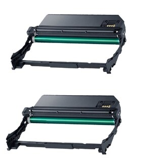 Xerox 3260 3215 Drum - Black