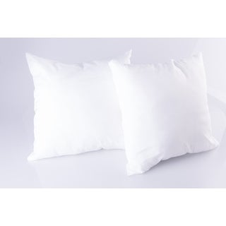 95 Feather 5 Down Throw Pillow Inserts