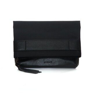 Jillian Sleeve and Clutch for Laptop or Tablet