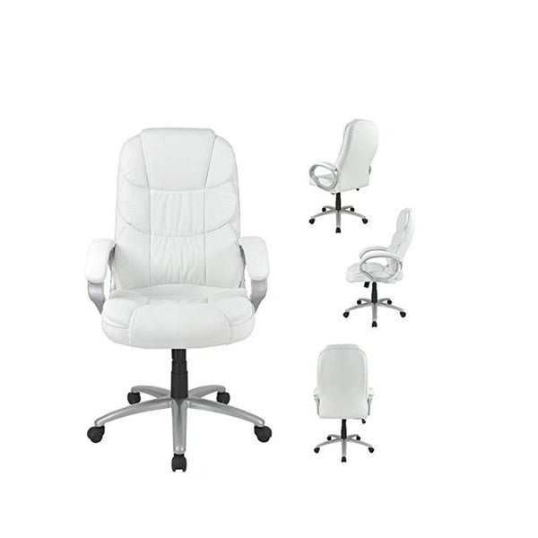 https://ak1.ostkcdn.com/images/products/18738160/White-High-Back-Leather-Executive-Office-Computer-Chair-Metal-Base-efddf1a7-90c0-4f96-893d-1fe5a78c4af3_600.jpg