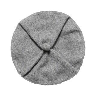 FITS Knit Beret