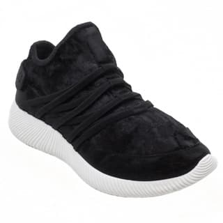 Blue Womens SATOOLA Casual Fashion Sneakers Breathable Athletic Sports Shoes