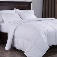 St. James Home Lightweight Down Comforter