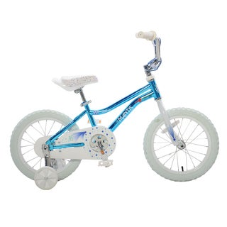 Spritz Ready2Roll 16 inch Kids Bicycle