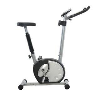 Ross 902 Exercise Bike