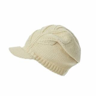 Life Slouch Cap|https://ak1.ostkcdn.com/images/products/18753384/P24825873.jpg?impolicy=medium