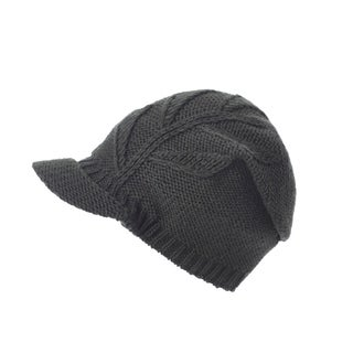 Life Slouch Cap