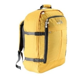 Cabin Max Metz Flight-Approved Carry On Backpack