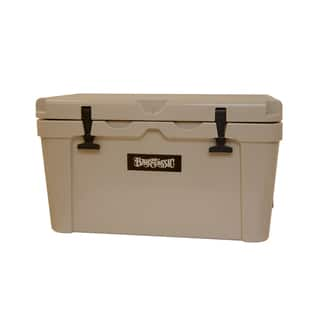 Bayou Classic BC45T 45 Qt Cooler|https://ak1.ostkcdn.com/images/products/18754166/P24826888.jpg?impolicy=medium