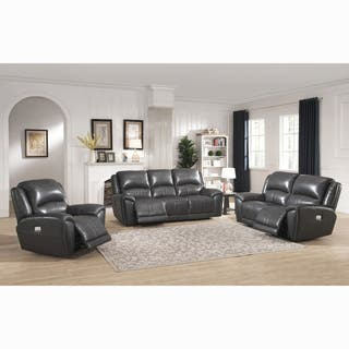 Living Room Furniture Sets For Less Overstock Com