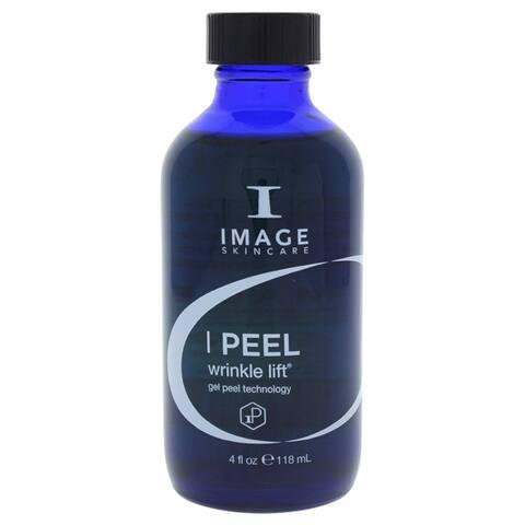 Image Skincare I Peel Wrinkle 4-ounce Lift Gel Peel Technology