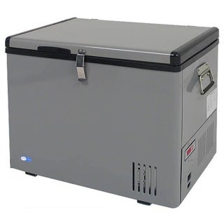 Whynter 45 Quart Portable Fridge/ Freezer